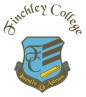 Finchley College